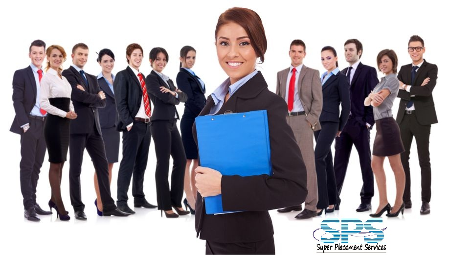 best Placement Services in pune